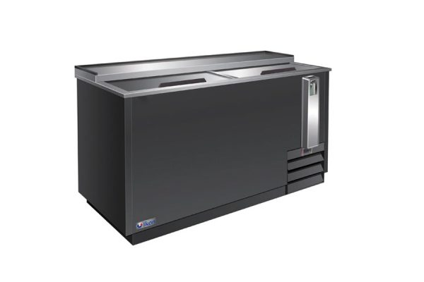 IBC-64 Bottle Cooler