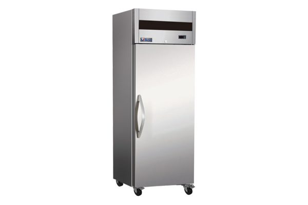 IT28R Single Door Refrigerator Top Mount