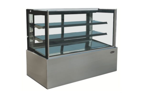 KBF-Flat-Glass-Display-Case