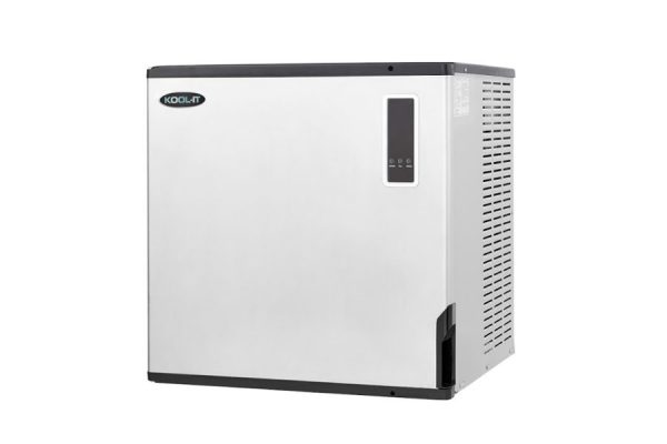 KCM-1100-AH Modular Ice Maker