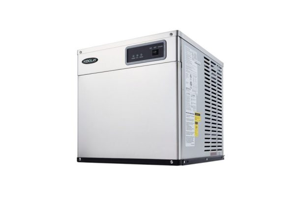 KCM-450-AH Modular Ice Maker