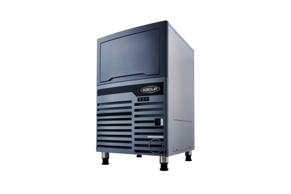 KCU-110-AH Undercounter Ice Maker