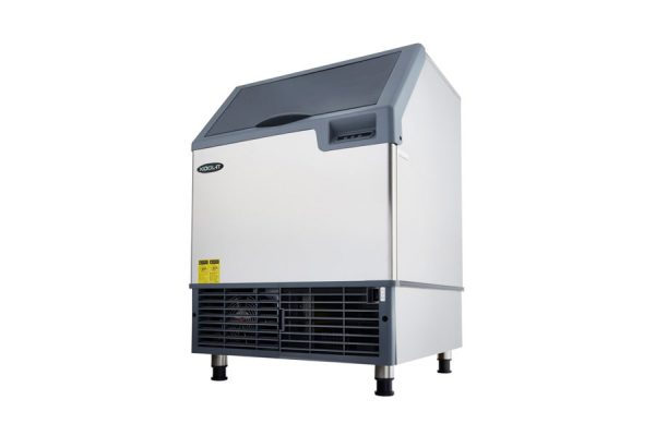 KCU-180-AH Undercounter Ice Maker