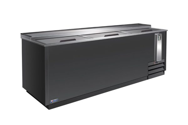 IBC-95 Bottle Cooler