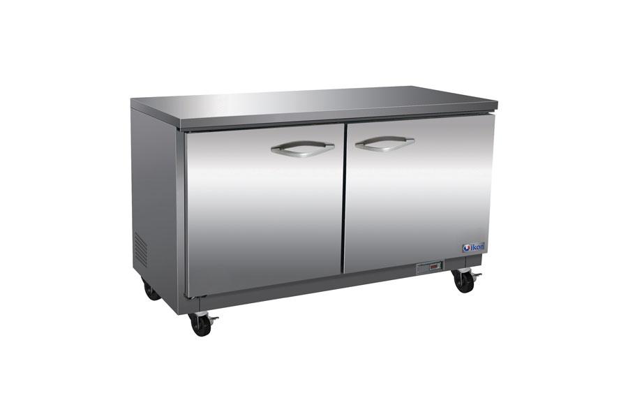 IUC48 Undercounter Refrigerator