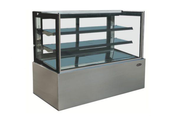 KBF-Flat-Glass-Display-Case