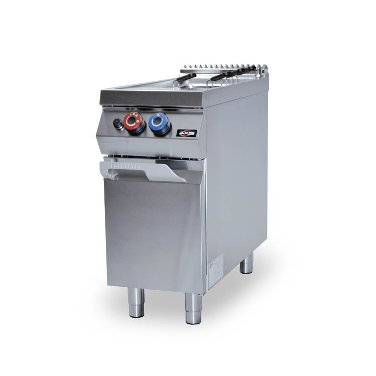Axis AX-GPC-1 Pasta Cooker | MVP Group