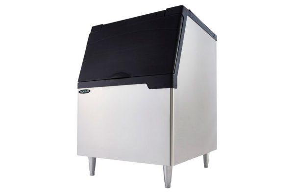KB-350 Ice Bin