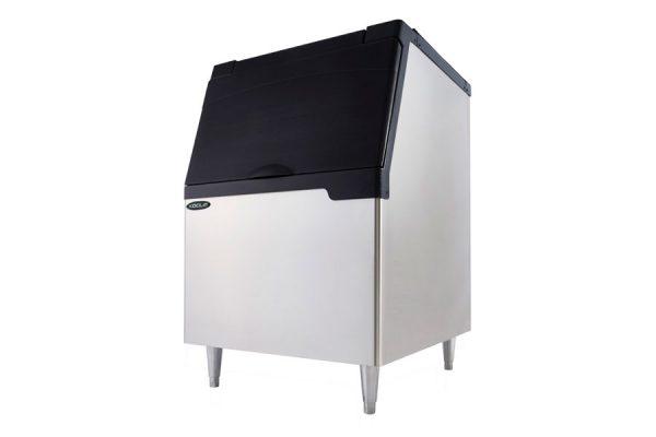 KB-440 Ice Bin
